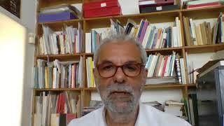 הרב רוברטו ארביב על פרשת פנחס