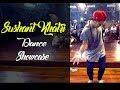 foto Awari | Ek Villain | Kings United ft. Sushant Khatri | Dance Showcase