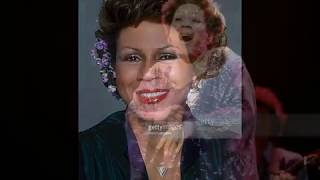 10cc - I'm Not In Love (Serious Version): Minnie Riperton & Richard Rudolph tribute