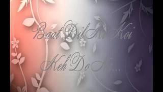 HD- Hey Shona With Lyrics ( Happy Aulakh ) - YouTube