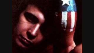 """Babylon"" by Don Mclean"