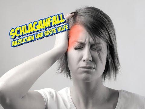Infusionen für Hypertonie