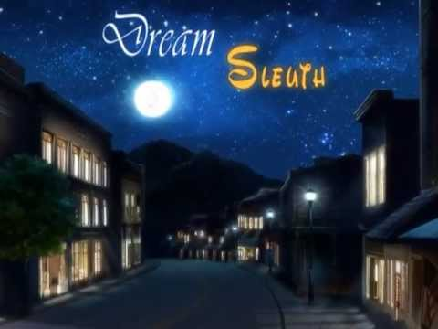 Video of Dream Sleuth: hidden object