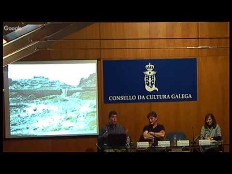 Agra aberta: historia, arqueoloxía e divulgación do Castro de Baroña