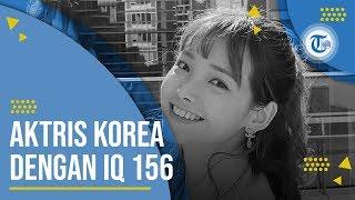 Profil Ha Yeon Joo - Pemain dalam Drama Person Who Gives Happiness