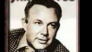 I Know One - Jim Reeves