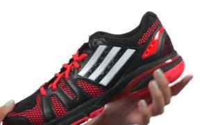 adidas Volley Light  SKU:8350975