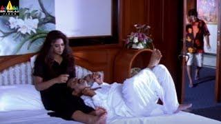 Jyothi Scenes Back to Back | Latest Telugu Movie Scenes | Sri Balaji Video