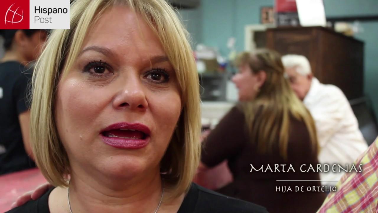 El Mago de las Fritas: el secreto de la mejor hamburguesa con sabor cubano