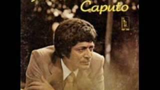 Mauro Caputo   è Troppo Grande 1982