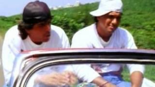 Chaukhat Pe Tumhari Hum [Full Song] (HD) With Lyrics