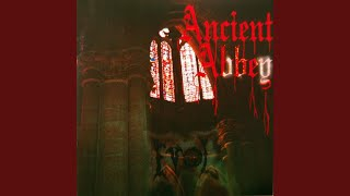 Ancient Abbey (Thunder Remix)