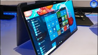 Best 5 Chinese Tablets For You To Buy This Year - dooclip.me