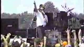 """ARTFUL DODGER - """"Scream"""" Live 76/91"""