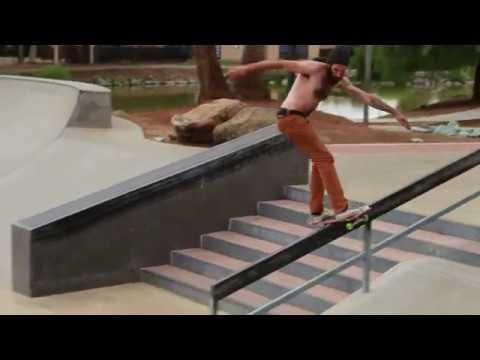 The Lakeside Skatepark Best In East County
