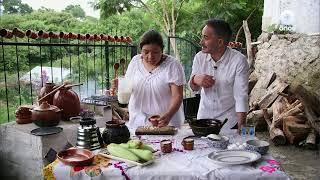 La ruta del sabor - Zapopan, Jalisco