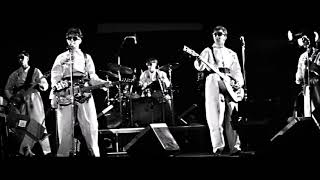 Devo- Live in Montreal 1978/10/24 (Early)