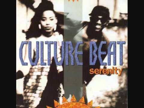 Got To Get It - Culture Beat 1993