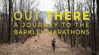 Documentaire: Barkley Marathons