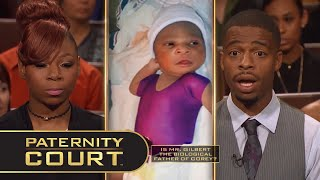 Couple Planned Baby 4 Months Into the Relationship (Full Episode) | Paternity Court