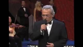 İsmail OLGAY-Akşam Dönüşü Geçtim O Esrarlı Bâğından (HÜZZAM)R.G.