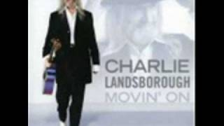 Charlie Landsborough - You Were Always On My Mind