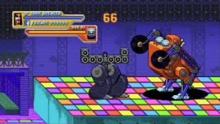 The Toxic Avenger - N'importe Comment (Arcade edit)
