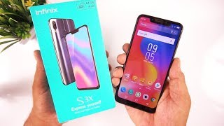 infinix x622 - Free video search site - Findclip