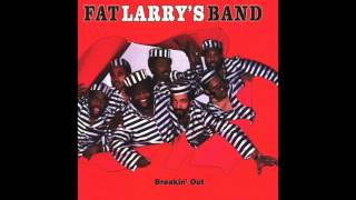 Fat Larry's Band - Zoom (Radio Edit)