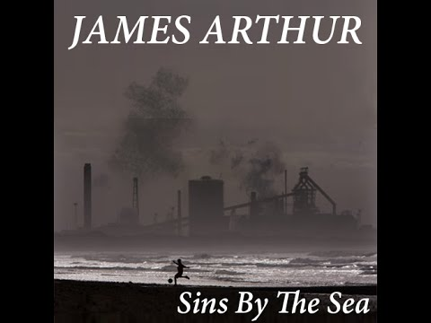 James Arthur - Sins By The Sea (Full Demo Album) Mp3