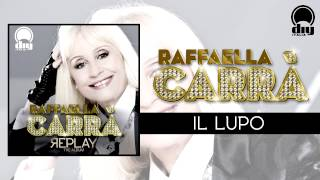 Raffaella Carrà - Il lupo [Official]
