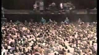 Echobelly   Live Phoenix 96