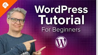 WordPress Tutorial for Beginners (No Coding Required)