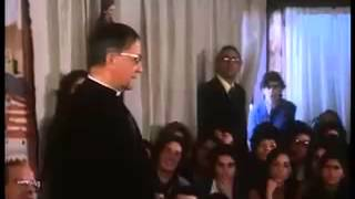 Documental: Ernesto Cofiño, un hombre del Opus Dei