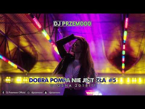 PrzemoooDj's Video 147871614611 Jt9Y2sO1QiI