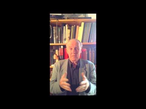La chimiothérapie, excès ou panacée ?