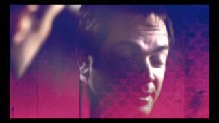 Марк Шеппард, Hot 'n Cold: Crowley/Dean