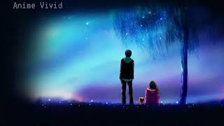 Nightcore   Walk With Me (Charlie's Song)