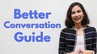 Gricean Maxims | Better Conversation Guide So You Can Talk To Anyone
