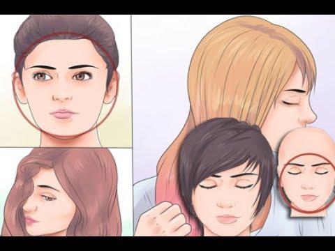 Welche Vitamine für das Haar damit wuchsen