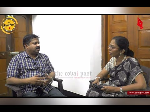 Nilavembu kashayam is safe and good for Dengue Treatment: Dr Sivaraman