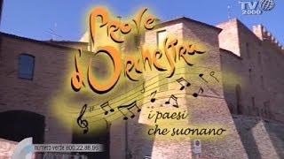 Prove Dorchestra  I Paesi Che Suonano  La Banda Di Mondaino RN /2