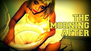 Faith No More - The Morning After | Lyrics y Subtítulos Inglés - Español