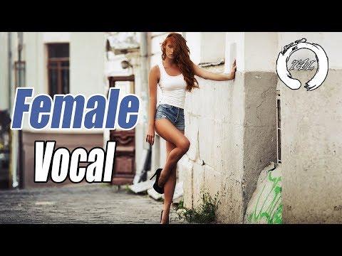 Female Vocal Trance Vol. 19 (Sensual Musique Mix) | TranceForLife