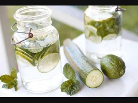Jahe resep teh untuk menurunkan berat badan