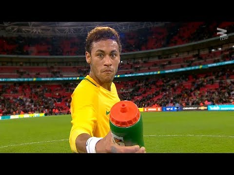 Comedy Football 2017/18: Epic Fails, Bizzare, Funny Skills, Bloopers