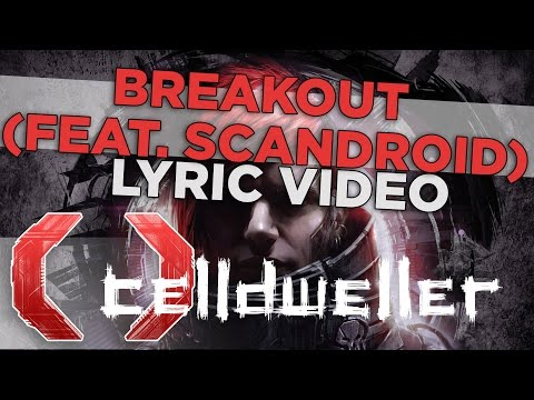 Música Breakout (feat. Scandroid)