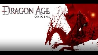 VideoImage1 Dragon Age - Origins