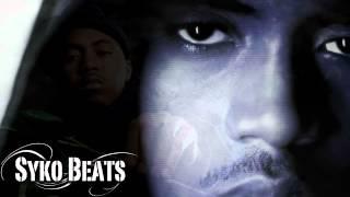 Nas - The Message Instrumental  |  Syko Beats Remake  | Rap / Hip-Hop Beat | Sting Guitar Sample