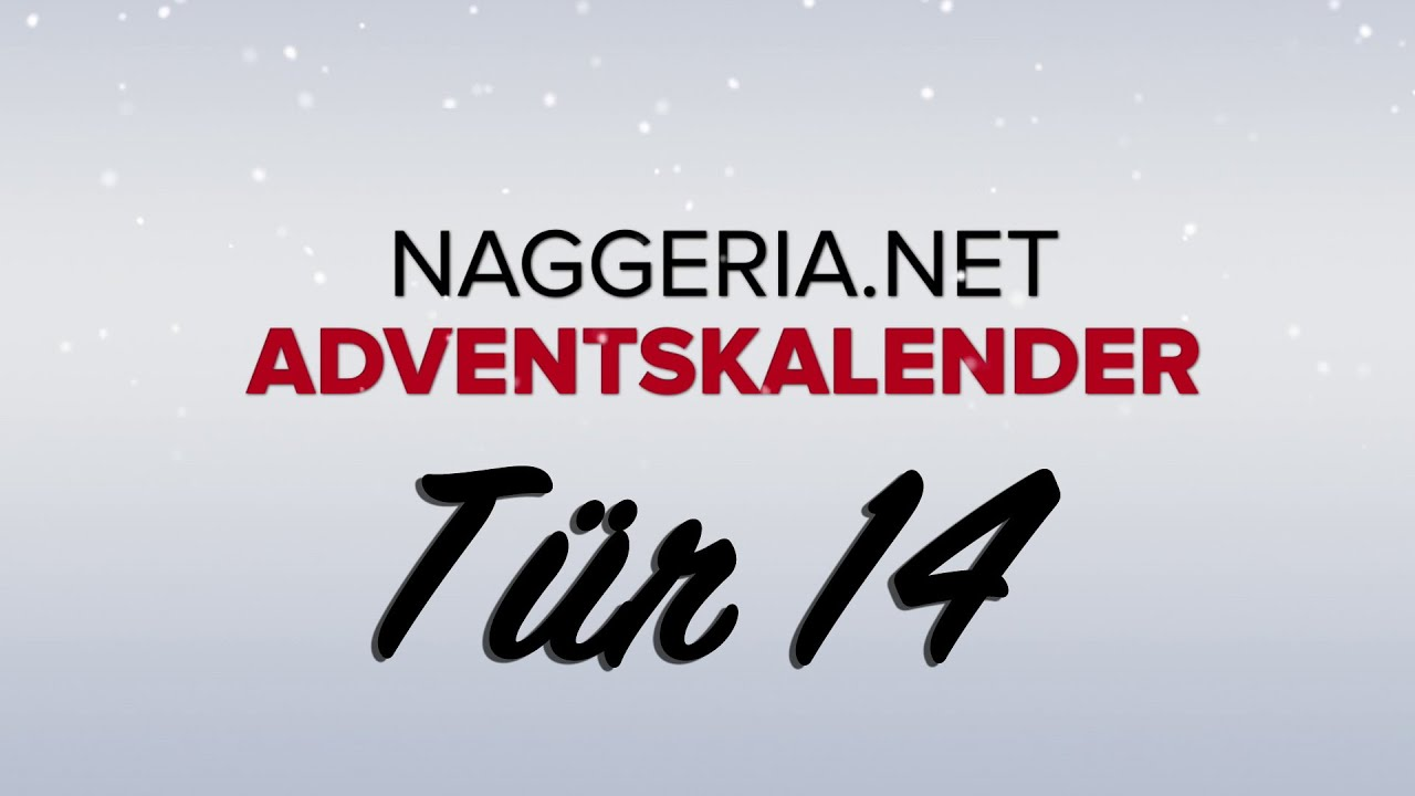 [Tür 14] Unboxing: Machete Kills [Limited Mediabook Edition] (Naggeria Adventskalender 2015)